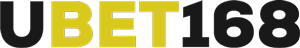 Ubet I68